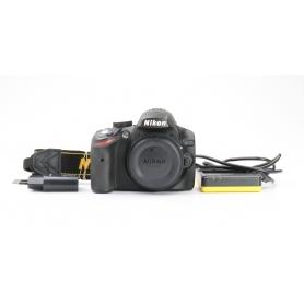 Nikon D3200 (225098)