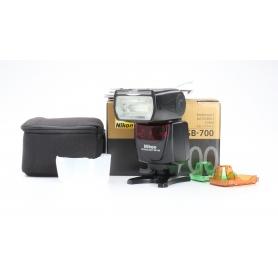 Nikon Speedlight SB-700 (225310)