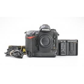 Nikon D3 (225312)