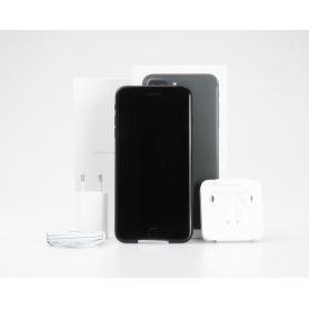 Apple iPhone 7 Plus Black 128 GB (A1784) (225332)