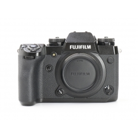Fuji X-H1 (225335)