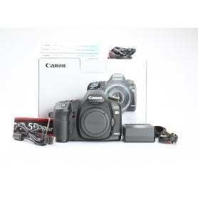 Canon EOS 5D Mark II (225318)