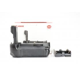 Canon Batterie-Pack BG-E7 EOS 7D (225343)