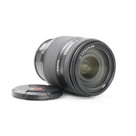 Sony DT 3,5-6,3/18-250 (225344)