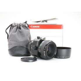 Canon TS-E 2,8/90 Shift (225345)
