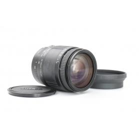 Sigma Zoom 3,8-5,6/28-200 für Sigma SA (225363)