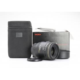 Sigma EX 2,8/70 DG Makro Sony (225365)
