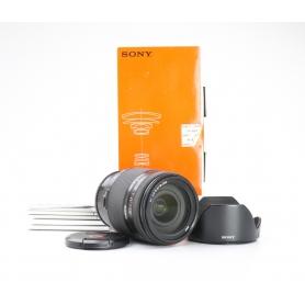 Sony DT 3,5-6,3/18-250 (225394)