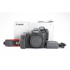 Canon EOS 6D Mark II (225373)