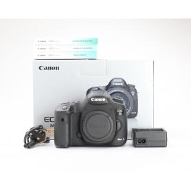 Canon EOS 5D Mark III (225398)