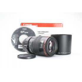 Canon EF 2,8/100 Makro L IS USM (225444)