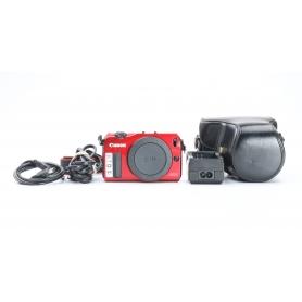 Canon EOS M (225459)
