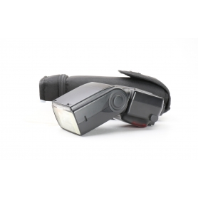 Nikon Speedlight SB-900 (225405)
