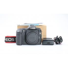 Canon EOS 50D (225453)
