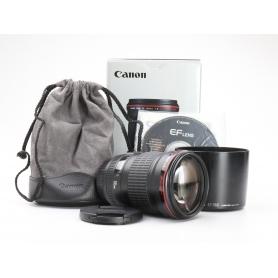 Canon EF 2,0/135 L USM (225465)