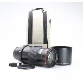 Canon EF 3,5/180 L Makro (225474)