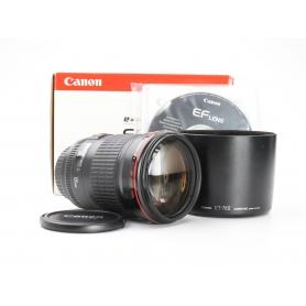Canon EF 2,0/135 L USM (225489)