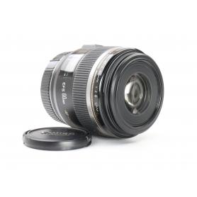 Canon EF-S 2,8/60 Makro (225451)