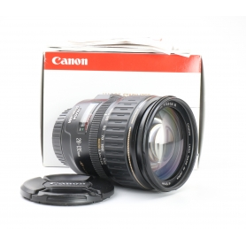 Canon EF 3,5-5,6/28-135 IS USM (225479)