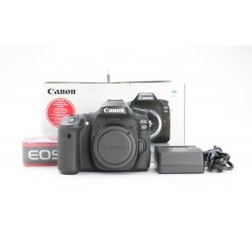 Canon EOS 80D (225488)