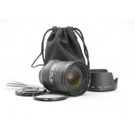 Nikon AF-S 3,5-5,6/18-200 IF ED VR DX (225490)