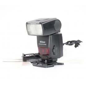 Nikon Speedlight SB-800 (225491)