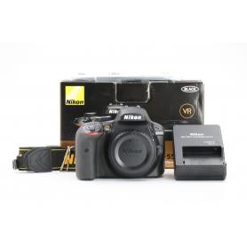 Nikon D3400 (225506)