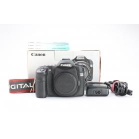 Canon EOS 40D (225526)
