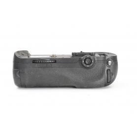 Nikon Hochformatgriff MB-D12 D800 (220022)
