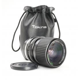 Tokina RMC 3,5/35-70 für Olympus OM (225554)
