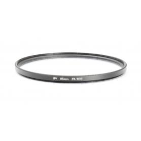OEM UV 95 mm Filter E-95 (225502)