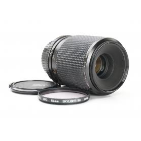 Minolta MD 4,0/100 Makro (225515)