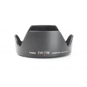 Canon Geli.-Blende EW-73B EF-S 4,0-5,6/17-85 (225537)