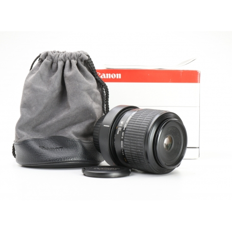 Canon MP-E 2,8/65 Makro 1-5x (225567)