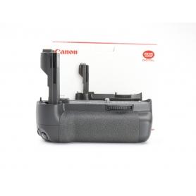 Canon Batterie-Pack BG-E7 EOS 7D (225569)
