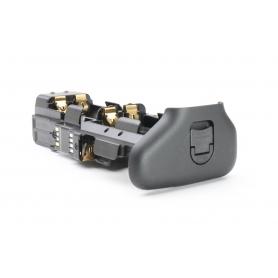 Canon Batteriefach BGM-E11A (225574)