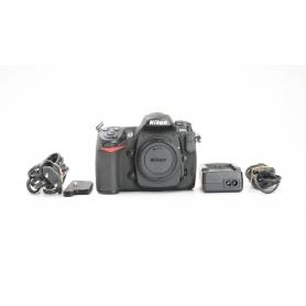Nikon D300s (225531)