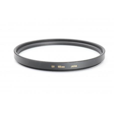 Sigma UV-Filter 105 mm DG E-105 (225584)