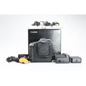 Canon EOS-1D Mark III (225605)