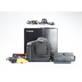 Canon EOS-1D Mark III (225606)