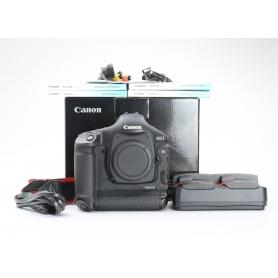 Canon EOS-1D Mark IV (225607)