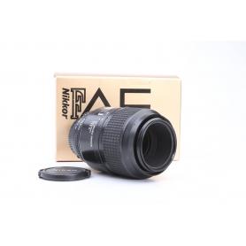 Nikon AF 2,8/105 D Makro (210288)