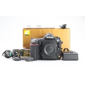 Nikon D850 (225604)