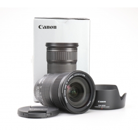 Canon EF 3,5-5,6/24-105 IS STM (225611)