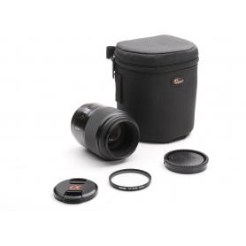 Sony AF 2,8/100 Makro (217136)