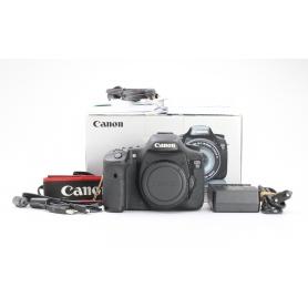 Canon EOS 7D (225615)