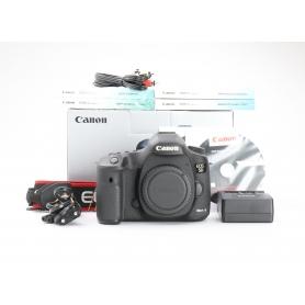 Canon EOS 5D Mark III (225618)