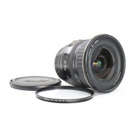 Canon EF 3,5-4,5/20-35 USM (225620)