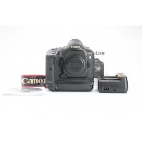 Canon EOS-1DX (225579)