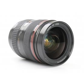 Canon EF 2,8/28-70 L USM (223058)